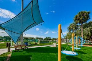 9-Rosselli Park