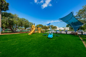 11-Rosselli Park