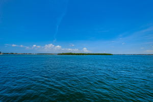 13-Dock Water View