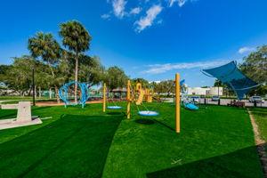 10-Rosselli Park