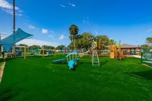 8-Rosselli Park