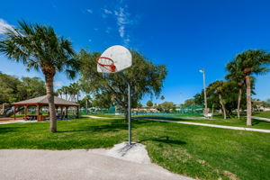 7-Rosselli Park