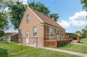 4242 Grove Ave, Brookfield, IL 60513, USA Photo 1