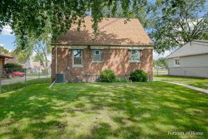 4242 Grove Ave, Brookfield, IL 60513, USA Photo 20