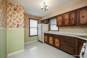 4242 Grove Ave, Brookfield, IL 60513, USA Photo 6