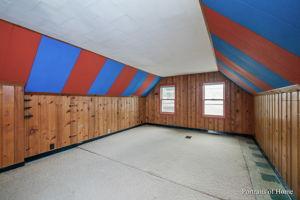 4242 Grove Ave, Brookfield, IL 60513, USA Photo 15