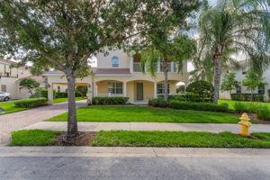 5148 Taylor Dr, Ave Maria, FL 34142, USA Photo 1