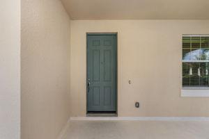 5148 Taylor Dr, Ave Maria, FL 34142, USA Photo 4