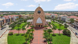 5148 Taylor Dr, Ave Maria, FL 34142, USA Photo 33