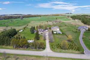 20061 Willoughby Rd, Caledon, ON L7K 1W1, CA Photo 1
