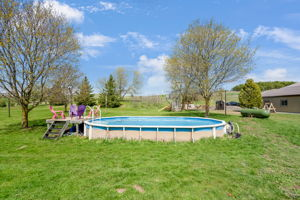 20061 Willoughby Rd, Caledon, ON L7K 1W1, CA Photo 58