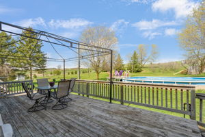 20061 Willoughby Rd, Caledon, ON L7K 1W1, CA Photo 57