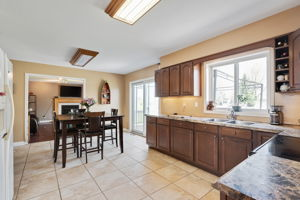 20061 Willoughby Rd, Caledon, ON L7K 1W1, CA Photo 19