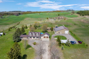 20061 Willoughby Rd, Caledon, ON L7K 1W1, CA Photo 4