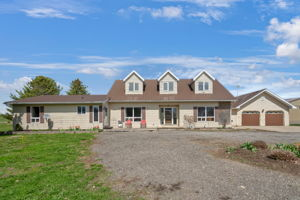 20061 Willoughby Rd, Caledon, ON L7K 1W1, CA Photo 8