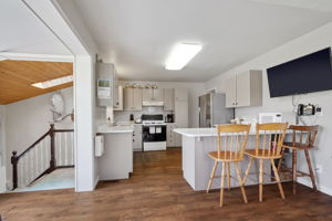 20061 Willoughby Rd, Caledon, ON L7K 1W1, CA Photo 45
