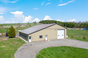 20061 Willoughby Rd, Caledon, ON L7K 1W1, CA Photo 62