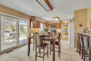20061 Willoughby Rd, Caledon, ON L7K 1W1, CA Photo 13
