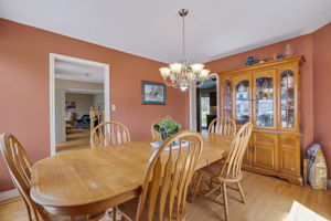 20061 Willoughby Rd, Caledon, ON L7K 1W1, CA Photo 18