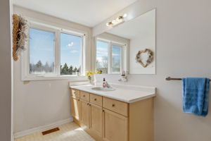 20061 Willoughby Rd, Caledon, ON L7K 1W1, CA Photo 29