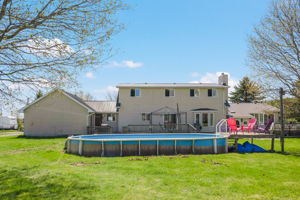 20061 Willoughby Rd, Caledon, ON L7K 1W1, CA Photo 75