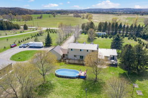 20061 Willoughby Rd, Caledon, ON L7K 1W1, CA Photo 77