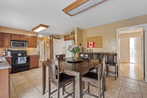 20061 Willoughby Rd, Caledon, ON L7K 1W1, CA Photo 24