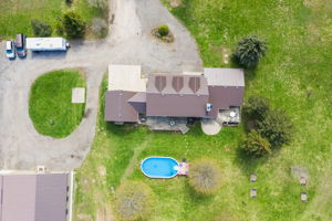 20061 Willoughby Rd, Caledon, ON L7K 1W1, CA Photo 76