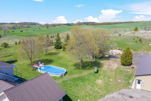 20061 Willoughby Rd, Caledon, ON L7K 1W1, CA Photo 61