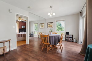 20061 Willoughby Rd, Caledon, ON L7K 1W1, CA Photo 48
