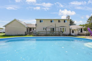 20061 Willoughby Rd, Caledon, ON L7K 1W1, CA Photo 60
