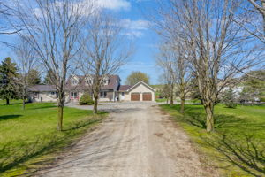 20061 Willoughby Rd, Caledon, ON L7K 1W1, CA Photo 6