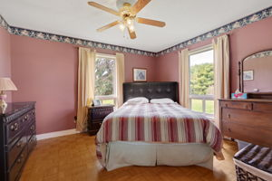 20061 Willoughby Rd, Caledon, ON L7K 1W1, CA Photo 51