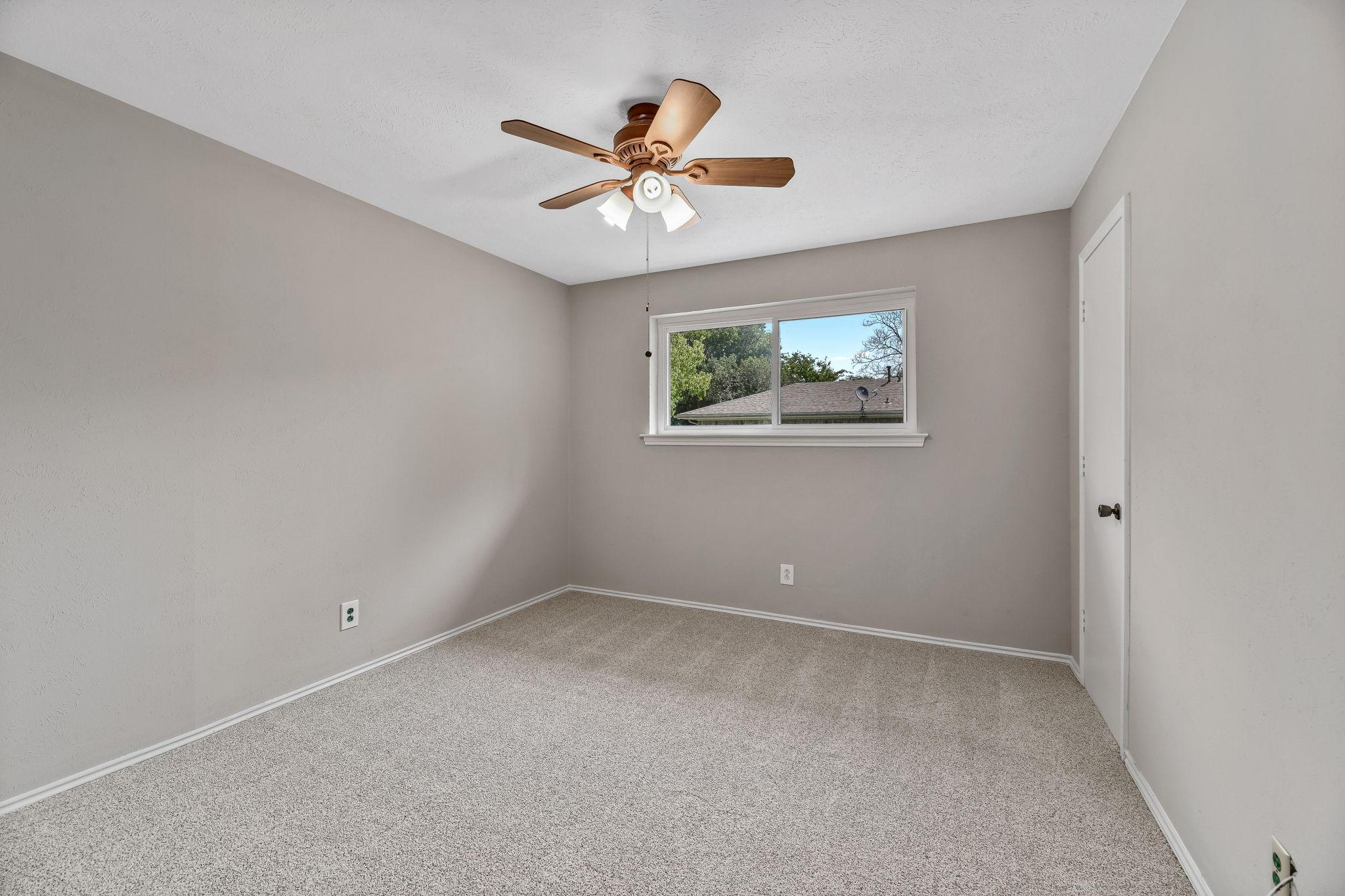 022-Bedroom 3-FULL