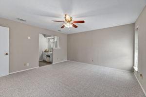018-Master Bedroom-FULL