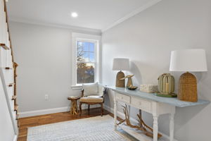 4 Flatley Ave, Manchester-by-the-Sea, MA 01944, US Photo 69