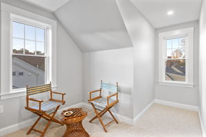 4 Flatley Ave, Manchester-by-the-Sea, MA 01944, US Photo 90
