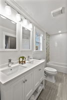 4 Flatley Ave, Manchester-by-the-Sea, MA 01944, US Photo 56