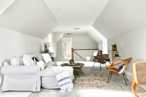 4 Flatley Ave, Manchester-by-the-Sea, MA 01944, US Photo 122