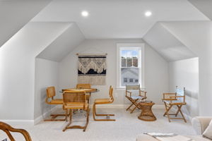 4 Flatley Ave, Manchester-by-the-Sea, MA 01944, US Photo 88