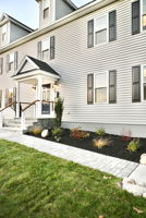 4 Flatley Ave, Manchester-by-the-Sea, MA 01944, US Photo 8
