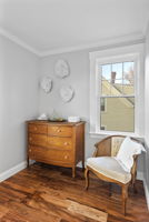 4 Flatley Ave, Manchester-by-the-Sea, MA 01944, US Photo 60