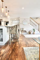4 Flatley Ave, Manchester-by-the-Sea, MA 01944, US Photo 118
