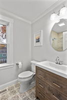 4 Flatley Ave, Manchester-by-the-Sea, MA 01944, US Photo 92