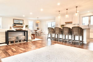4 Flatley Ave, Manchester-by-the-Sea, MA 01944, US Photo 98