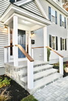 4 Flatley Ave, Manchester-by-the-Sea, MA 01944, US Photo 7