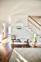 4 Flatley Ave, Manchester-by-the-Sea, MA 01944, US Photo 35