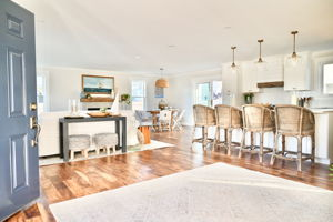 4 Flatley Ave, Manchester-by-the-Sea, MA 01944, US Photo 29