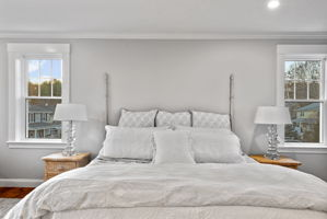 4 Flatley Ave, Manchester-by-the-Sea, MA 01944, US Photo 61