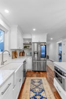 4 Flatley Ave, Manchester-by-the-Sea, MA 01944, US Photo 21